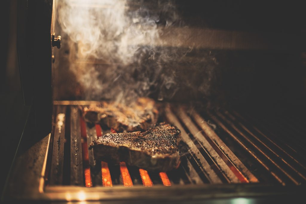 Complete Guide to Direct and Indirect Grilling