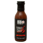 funky chili bbq Experts