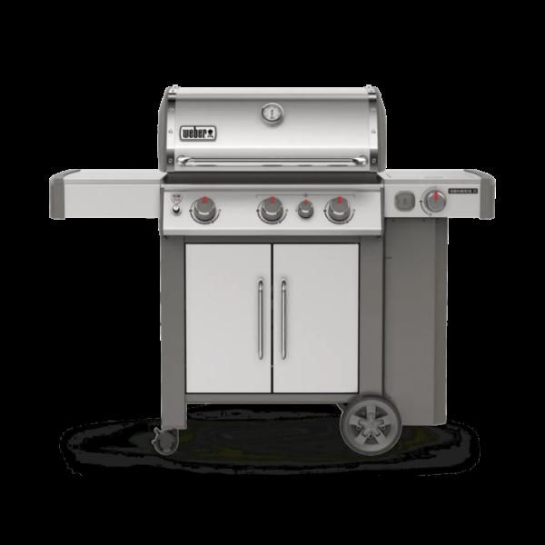 Weber Genesis® II S-335