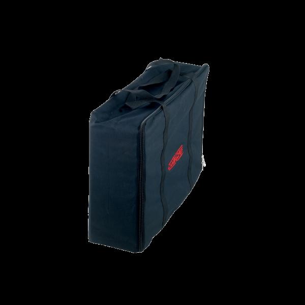 "14"" x 16"" Accessory Carry Bag"