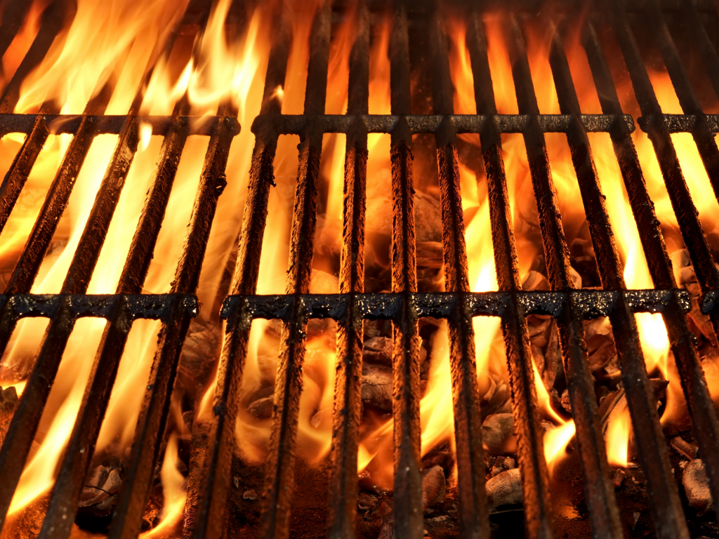 Cast Iron vs Stainless Steel: Which Is Best For Your BBQ?